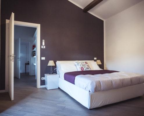 1. Chambre