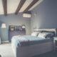 1. Room
