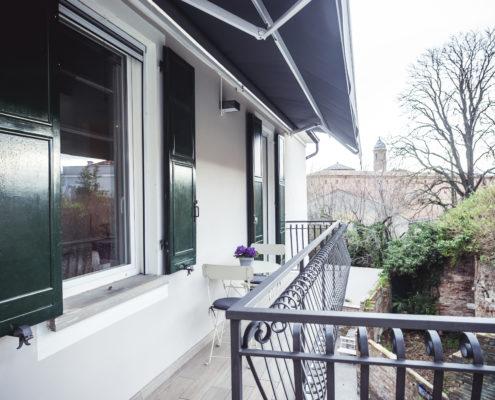 11. Terrasse