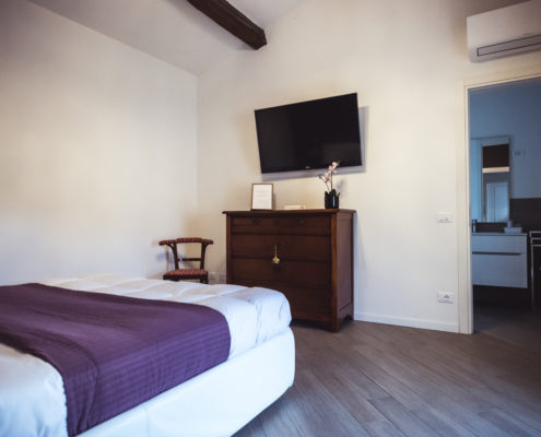 2. Room