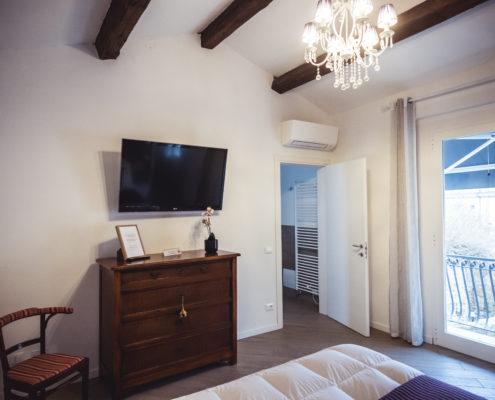 3. Room