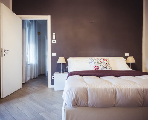 4. Room