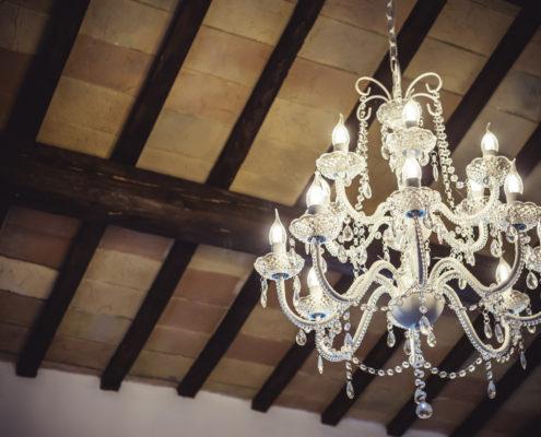 6. Room detail